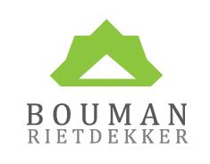Rietdekker Bouman